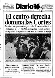 https://issuu.com/sanpedro/docs/diario_16._27-7-1977