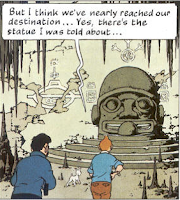 http://alienexplorations.blogspot.co.uk/2017/06/prometheus-development-by-way-of-tintin.html