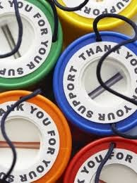 Tips For Selecting Charity Collection Boxes & Buckets
