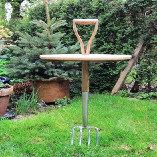 How To Recycle Creative Recycling Ideas For Backyard