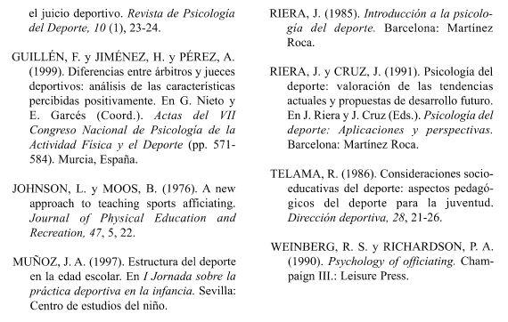 arbitros-futbol-pedagogia8