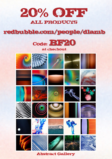 http://www.redbubble.com/people/dlamb/collections/30606-abstract