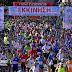 Βραβεύσεις Νικητών Σχολικών Μονάδων Αργολίδας στα 5 χλμ. του Μαραθωνίου Ναυπλίου 2017 - ΣΑΒΒΑΤΟ 21 Οκτωβρίου 2017 και ώρα 18.00