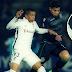 Sporting de Lisboa violou o regulamento da Liga