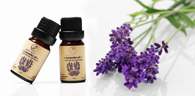 tinh-dau-lavender