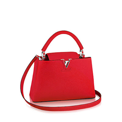 Louis Vuitton Capucines PM Louis-vuitton-capucines-pm-taurillon-leather-soft-leather--M42237