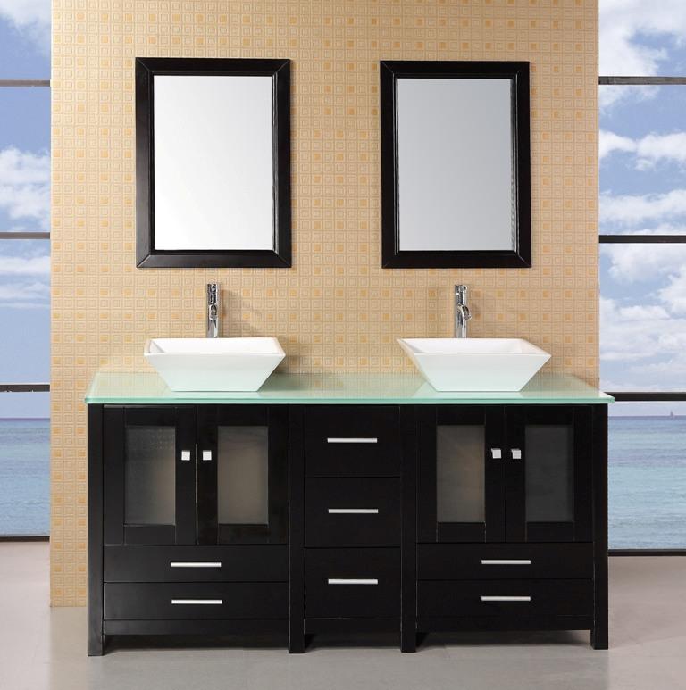 Bathroom Vanities For Sale Online: Bathroom Cabinets For Sale 2017