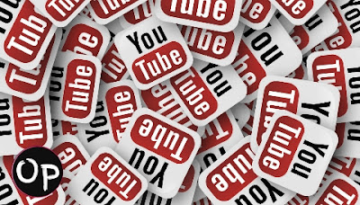 افضل طريقه لادارة قناتك على اليوتيوب من خلال هاتفك