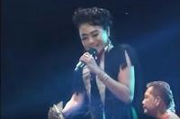 ( Download ) Lagu Kelangan - Niken Ira mp3