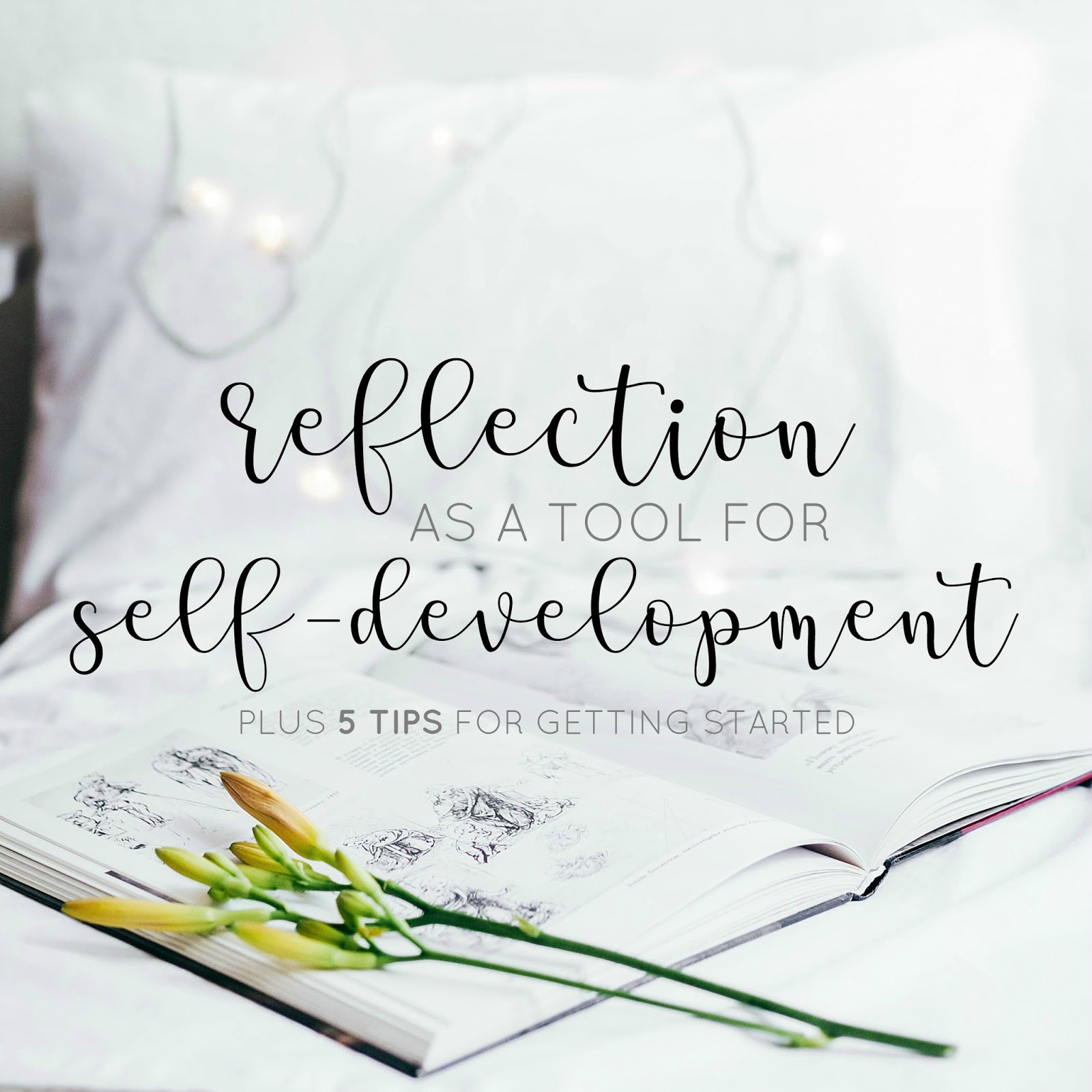 developmental psychology self reflection Personal reflection paper by: michelle skelton  my struggle with development of self-control emerged causing frustration to my parents that also carried over into.