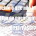 DÚVIDAS PASEP: Afinal o que incide e o que não incide na folha de pagamento para base de cálculo do PASEP?