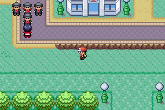 pokemon dark violet screenshot 2