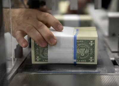 India Positioned Top Recipient of Remittances