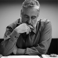 Una mar de paraules (Josep Maria Corretger i Olivart)