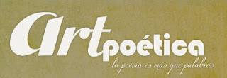 http://www.artpoetica.es/index.php?id=547