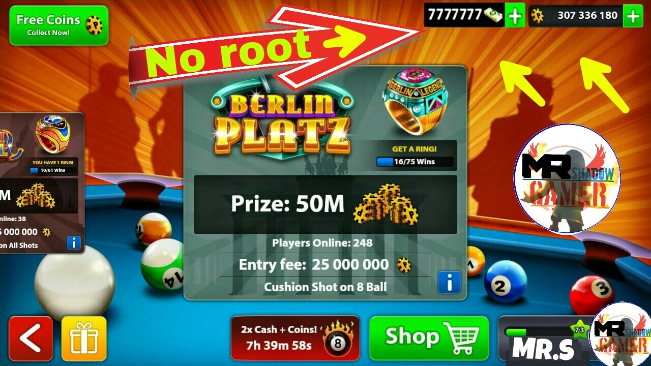 8ball.vip 8 ball pool hack pool cash | Pison.club/8ball 8 ... -