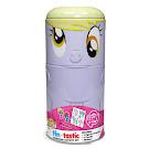 My Little Pony Regular Derpy Tin Tastic Funko