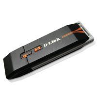 Télécharger Driver Wifi D-Link DWA-125 Gratuit - Télécharger Driver