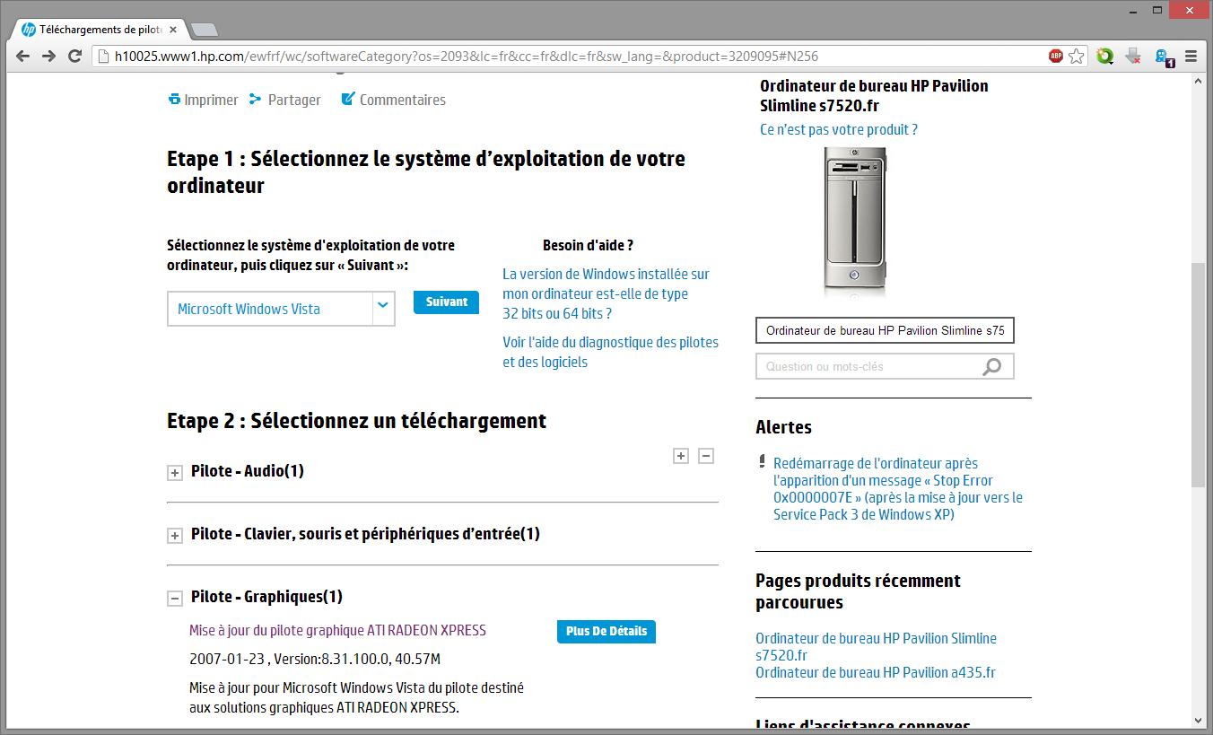https://www.nextinpact.com/news/97129-ubuntu-mate-19-04-integre-pilotes-nvidia-des-installation-mais-ce-nest-pas-premiere.htm