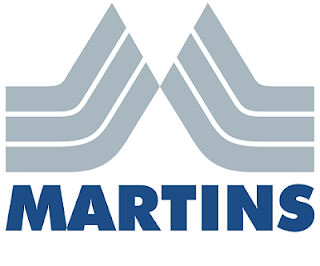 Cadastrar Curríulo Grupo Martins 2017 Vagas Emprego