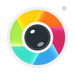 Sweet Selfie Selfie Camera, Beauty Cam, Photo Edit APK