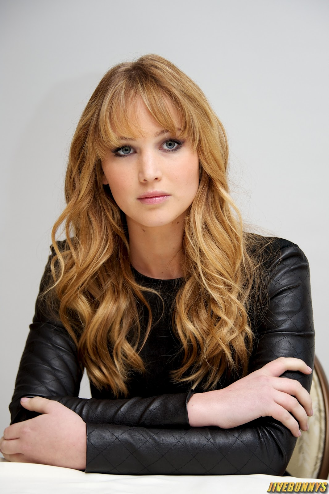 Jennifer Lawrence Special Pictures Film Actresses
