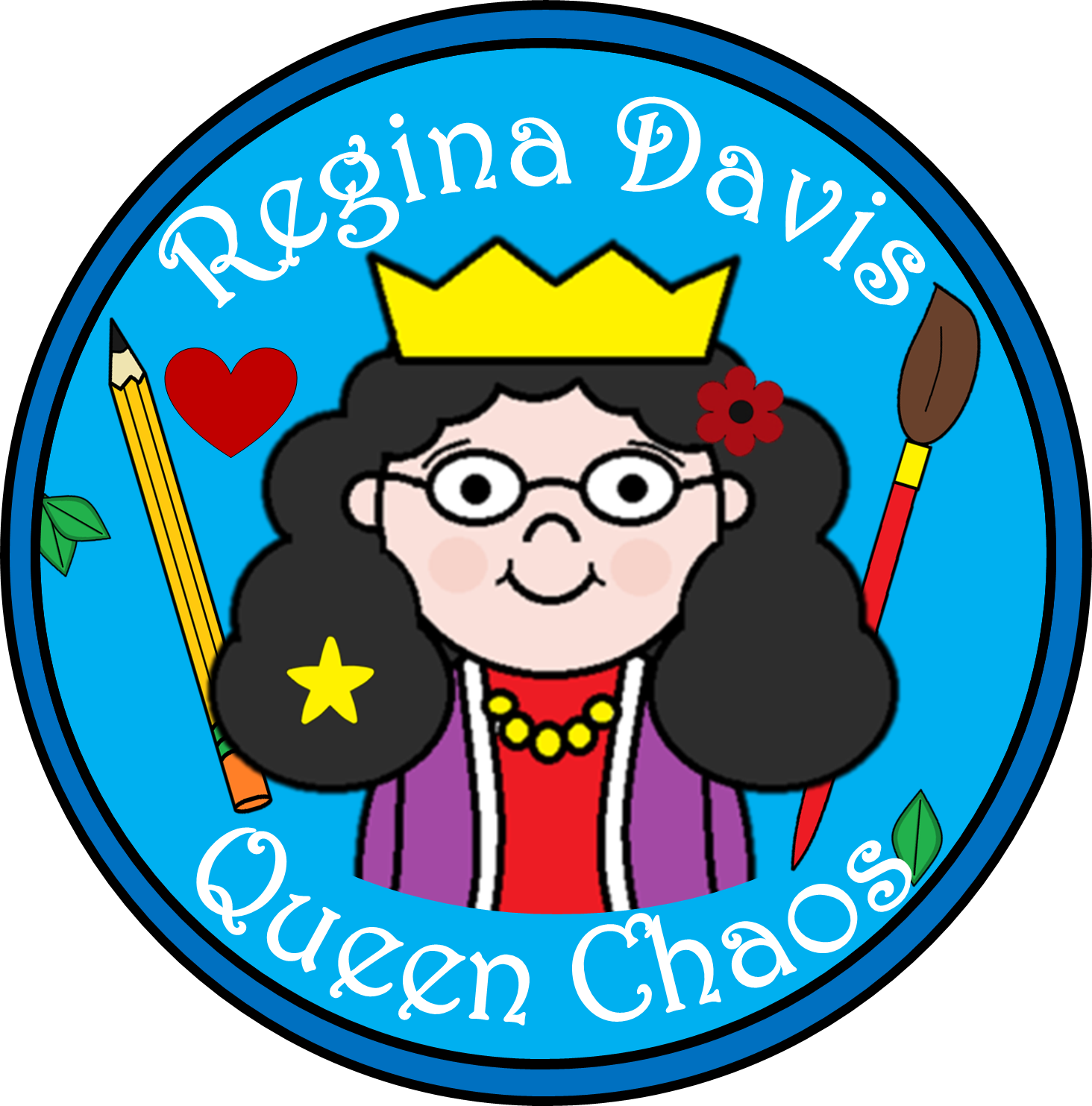 queen and growth mindset Te reo, whakataukii and growth mindset the question i hear most often is  blog design by blogs fit for a queen powered by blogger .