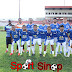 Depois de Dez jogos sem perder, Sinop é derrotado para o União: 01 à 00