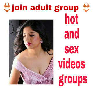 Adult sex whatsapp group links