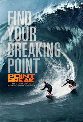 Point Break (2015) Watch full hindi dubbed movie online