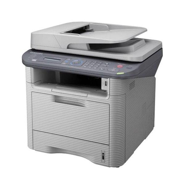 Fax Berlin