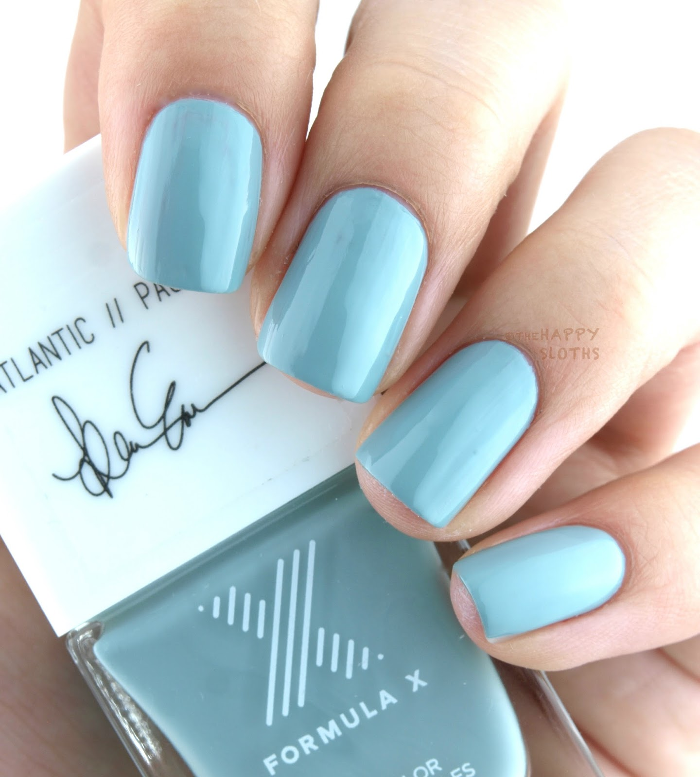 formula x colorcurators atlantic pacific collection review and