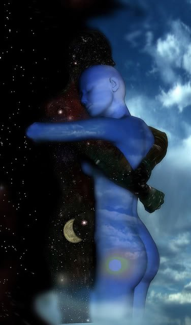love poems, true love poems, real love poetry of twin flames, soulmates poems