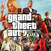 GTA 5 FOR ANY ANDROID DEVICE