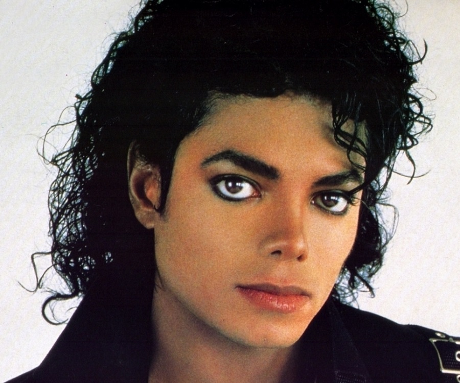 What Are Michael Jackson S Kids Names