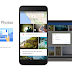 Google Photos crée automatiquement vos albums photo