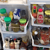 How to Easily Clean and Organize Your Fridge