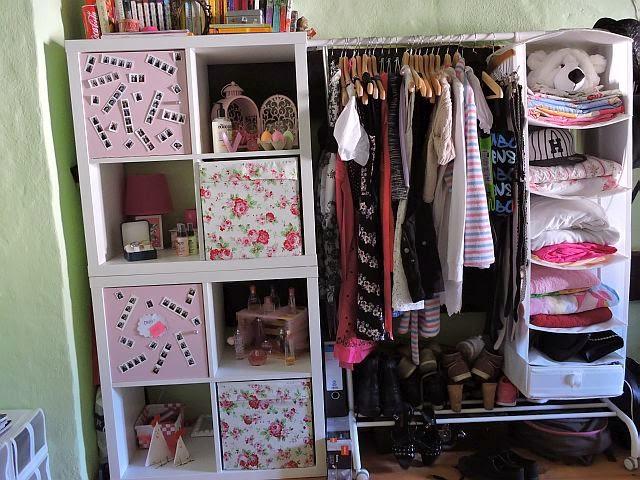viktorias fashionblog room room tour 2015. Black Bedroom Furniture Sets. Home Design Ideas
