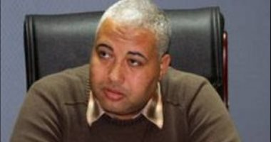 حبس صاحب قنوات اونست في قضايا نصب