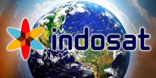 Video Cara Melacak Nomor Hape Indosat IM3 Mentari dan Matrix Terbaru