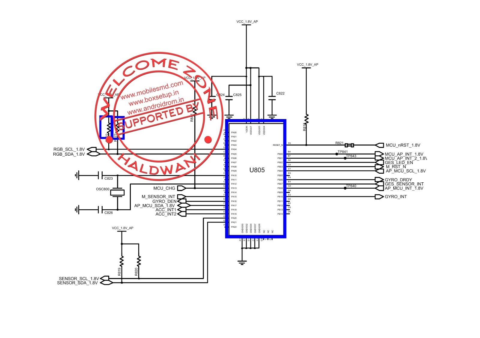 Galaxy S4 Sensor Schematic Data Wiring Diagrams Humidity Diagram Diy U2022 Rh Dancesalsa Co Antenna Problems Samsung Parts