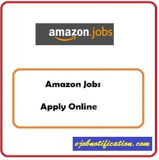 Amazon Device Associate Job in Chennai Apply online amazonjobsindia