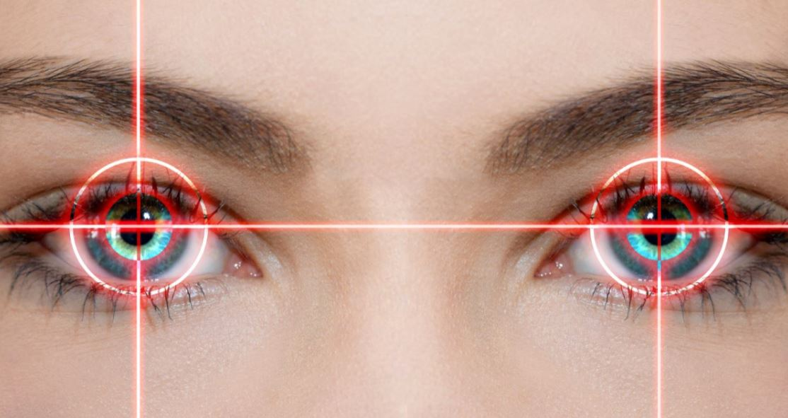 The Science Behind Modern LASIK Surgery