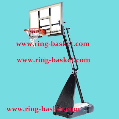 ring basket kecil