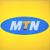 MTN Admits Moving Out $13.9 Billion Out Of Nigeria Illegally