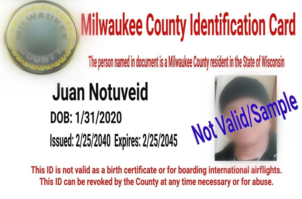 Milwaukee County Birth Certificate - Best Design Sertificate 2017