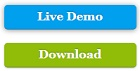 Best Demo And Download Button For Blogger