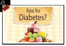 Cara Mengobati Penyakit Diabetes dengan Daun Insulin