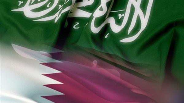 قطر ترسم كاريكاتير مسيء من مفتي السعودية