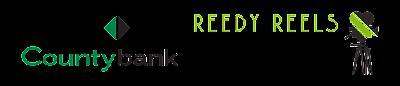 Greenville SC Reedy Reels Film Festival